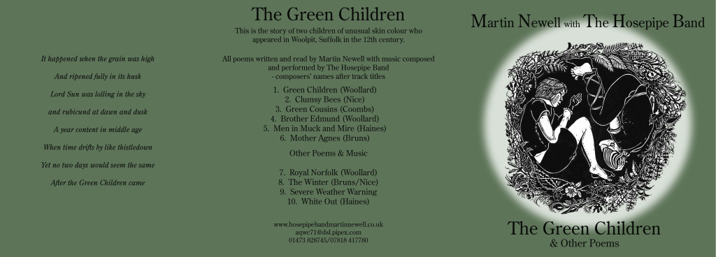Green children template 1 copy