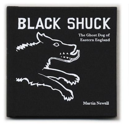 blackshuckhb